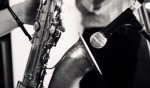 Jazztrack