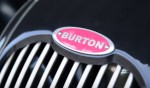 Burton Car